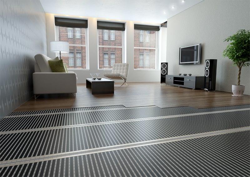plancher-chauffant-electrique-ecofilm-set-lf-436